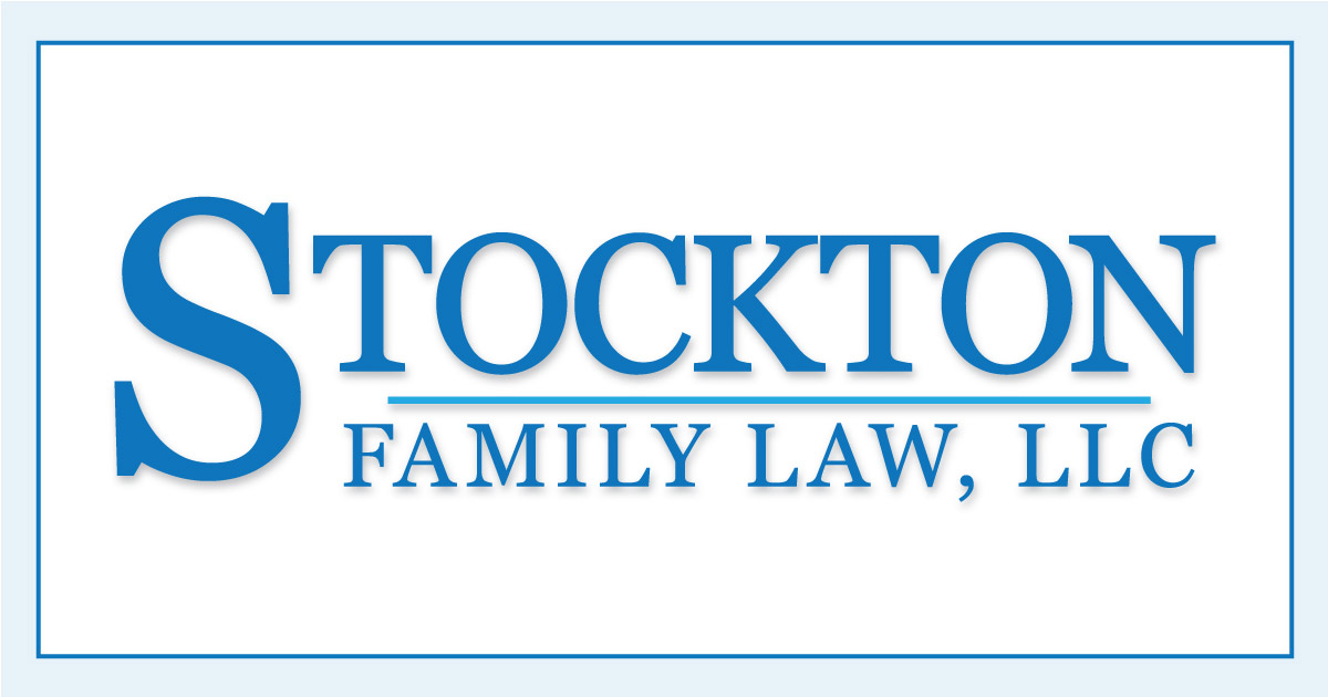 Stockton Family Law